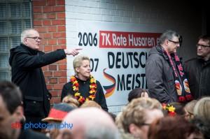 20160313-tkrh_rathausempfang4632