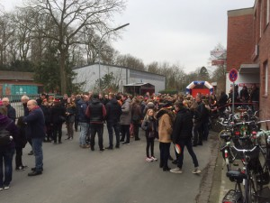 tanzkorps-rote-Husaren-empfang-rathaus-2016_03-k