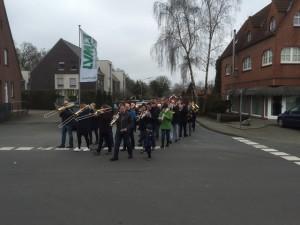 tanzkorps-rote-Husaren-empfang-rathaus-2016_10-k