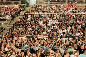 deutsche-meisterschaft-2017-tk-rote-husaren-neuenkirchen 101