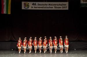 deutsche-meisterschaft-2017-tk-rote-husaren-neuenkirchen 117