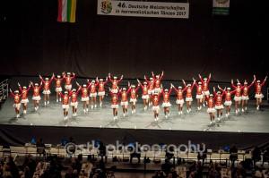 deutsche-meisterschaft-2017-tk-rote-husaren-neuenkirchen 118