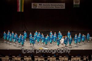 deutsche-meisterschaft-2017-tk-rote-husaren-neuenkirchen 148