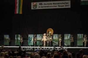 deutsche-meisterschaft-2017-tk-rote-husaren-neuenkirchen 44