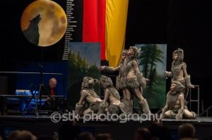 deutsche-meisterschaft-2017-tk-rote-husaren-neuenkirchen 54