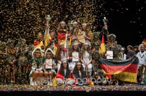 deutsche-meisterschaft-2017-tk-rote-husaren-neuenkirchen 58