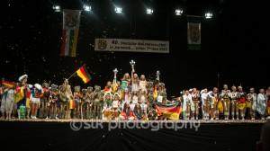 deutsche-meisterschaft-2017-tk-rote-husaren-neuenkirchen 59