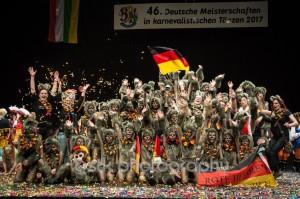 deutsche-meisterschaft-2017-tk-rote-husaren-neuenkirchen 60