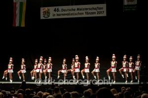 deutsche-meisterschaft-2017-tk-rote-husaren-neuenkirchen 61