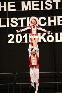 Hanna Beckmann & Yannick Löbbers-2