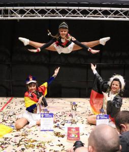 Deutsche Meisterschaft 2019 Braunschweig 007