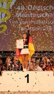 Deutsche Meisterschaft 2019 Braunschweig 011