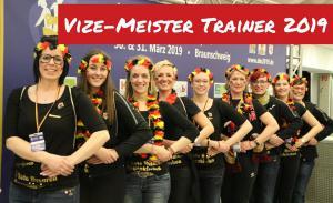 Deutsche Meisterschaft 2019 Braunschweig 012