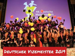 Deutsche Meisterschaft 2019 Braunschweig 013
