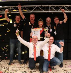 Deutsche Meisterschaft 2019 Braunschweig 017