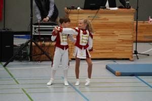 TK-Rote-Husaren-Gerneralprobe 2015_05