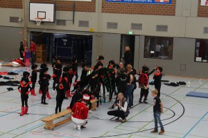 TK-Rote-Husaren-Gerneralprobe 2015_06