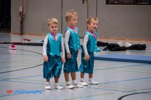 TK-Rote-Husaren-Gerneralprobe 2015_09