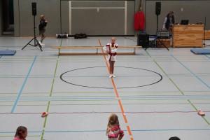 TK-Rote-Husaren-Gerneralprobe 2015_16