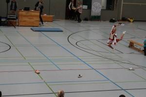 TK-Rote-Husaren-Gerneralprobe 2015_18