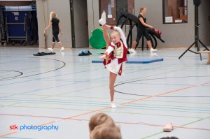 TK-Rote-Husaren-Gerneralprobe 2015_22