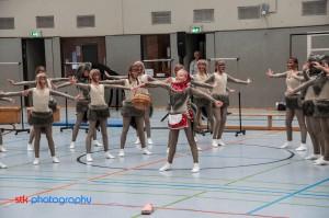 TK-Rote-Husaren-Gerneralprobe 2015_26