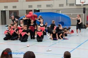 TK-Rote-Husaren-Gerneralprobe 2015_27
