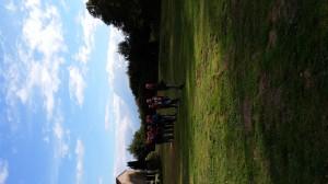 TK-Roten-Husaren - Hochseilgarten-Duelmen-2016 094
