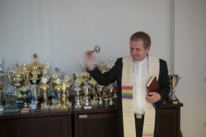 jubilaeum-2017-50Jahre-Tanzkorps-RoteHusaren 03