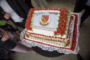 jubilaeum-2017-50Jahre-Tanzkorps-RoteHusaren 04