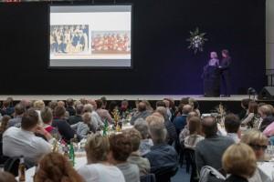 jubilaeum-2017-50Jahre-Tanzkorps-RoteHusaren 11
