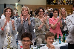 jubilaeum-2017-50Jahre-Tanzkorps-RoteHusaren 14