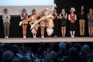 jubilaeum-2017-50Jahre-Tanzkorps-RoteHusaren 15