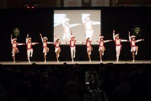 jubilaeum-2017-50Jahre-Tanzkorps-RoteHusaren 17