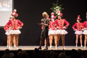 jubilaeum-2017-50Jahre-Tanzkorps-RoteHusaren 20