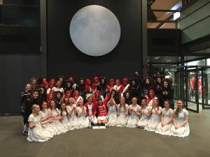 Nordwestdeutsche Meisterschaft Aachen 2018 10