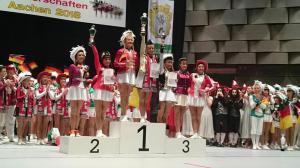 Nordwestdeutsche Meisterschaft Aachen 2018 12