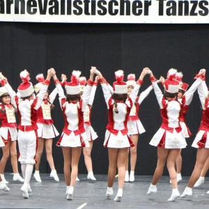 Qualifikationsturnier Kassel 2018 16