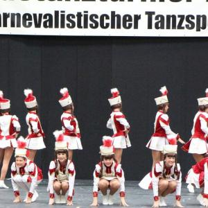 Qualifikationsturnier Kassel 2018 17