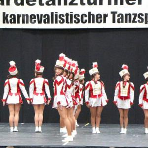 Qualifikationsturnier Kassel 2018 18