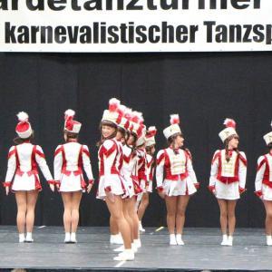 Qualifikationsturnier Kassel 2018 18