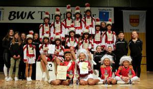 Westfalenmeisterschaft Rheine 2017 02