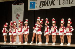 Westfalenmeisterschaft Rheine 2017 08