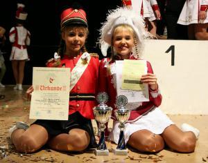 Westfalenmeisterschaft Rheine 2017 13