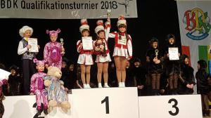 Qualifikationstunier Harswinkel 2018_1