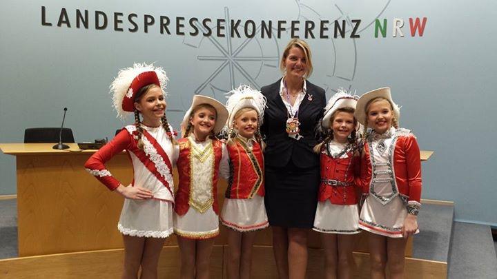 Landtag-mit-Christina-Schulze-Foecking, MdL_1