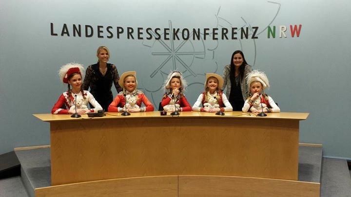 Landtag-mit-Christina-Schulze-Foecking, MdL_4