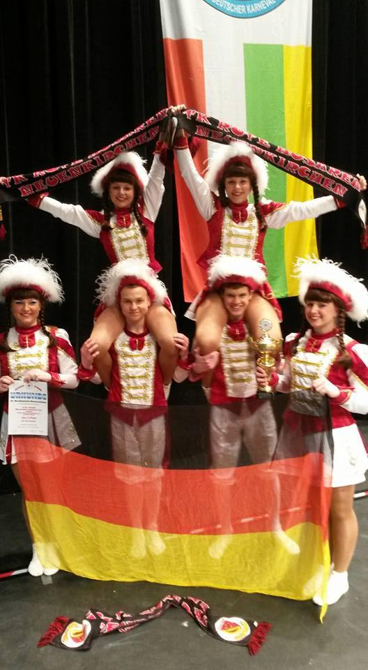 gemischte-2016-nordwestdeuscthe-meisterschaft