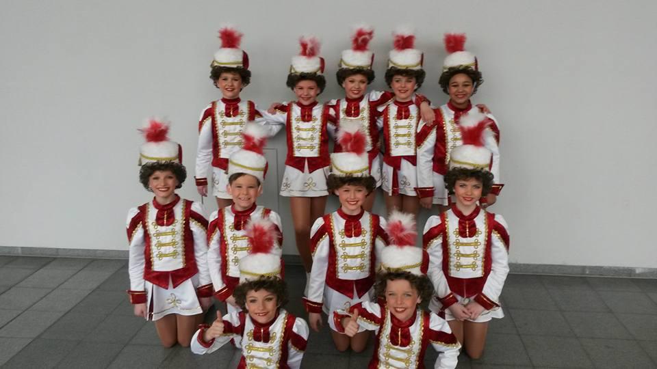 jugend-garde-jugendgarde-kassel-2016-nordwestdeuscthe-meisterschaft