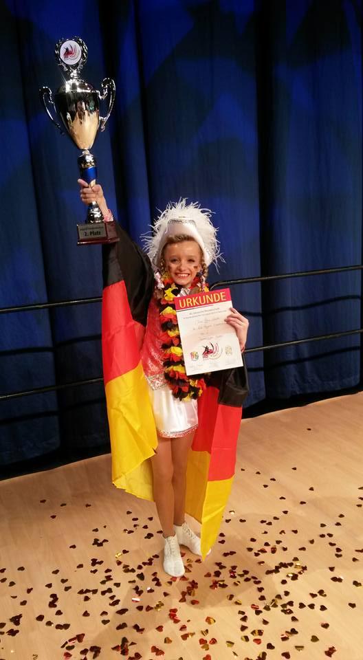 juli-deutsche-meisterschaft-2016-karlsruhe